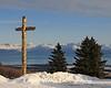 Homer, Alaska (#4389)