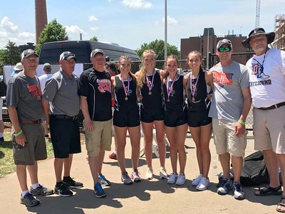 State Track 6-2-17