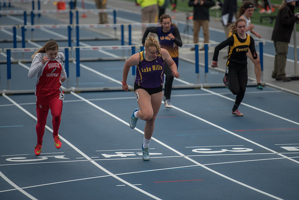 2017 State Track Day 2