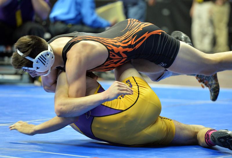 wrestling-one27