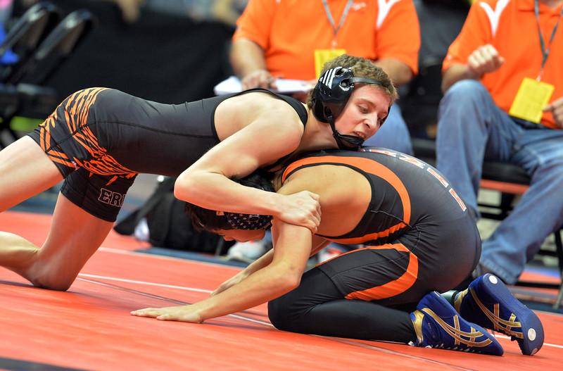 wrestling-one14