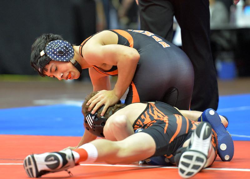 wrestling-one15