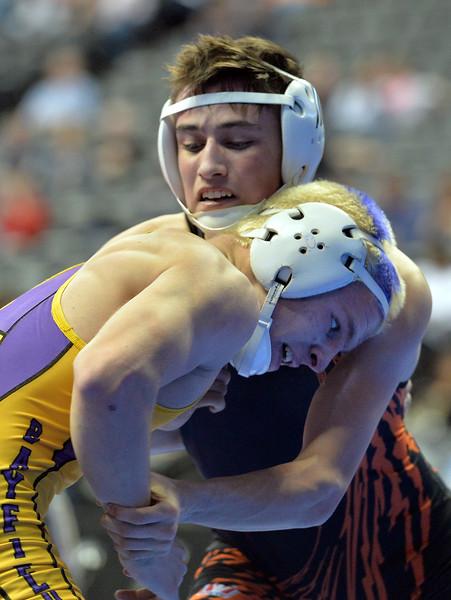wrestling-one29