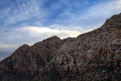 Red Rock Canyon, Nevada  http://www.blm.gov/nv/st/en/fo/lvfo/blm_programs/blm_special_areas/red_rock_nca.html
