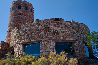 //www.nps.gov/grca/photosmultimedia/colter_wt_photos.htm The Watch Tower, Grand Canyon National Park Designed by Mary Elizabeth Jane Colter