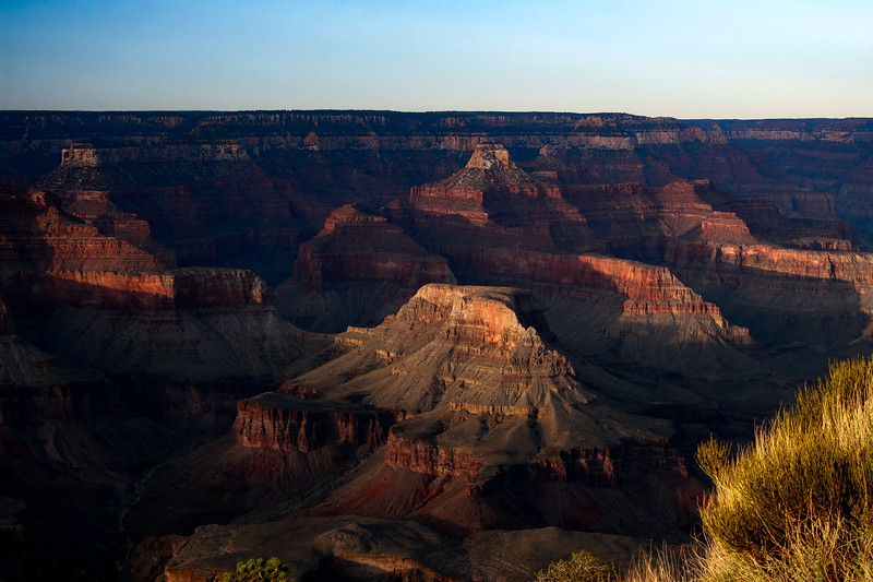 Grand Canyon National Park, AZ http://www.nps.gov/grca/index.htm