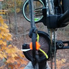 FRC Father Daughter bow hunt 2014