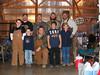Missouri 2010 outing christmas 2009 omaha 079