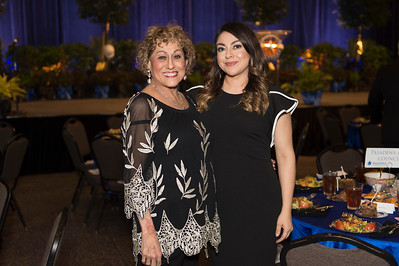 State of the City_Pasadena_TX_2019_035