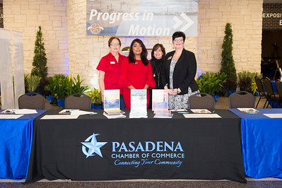 State of the City_Pasadena_TX_2019_022
