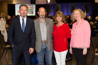 State of the City_Pasadena_TX_2019_036