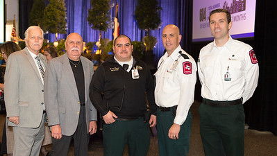 State of the City_Pasadena_TX_2019_031