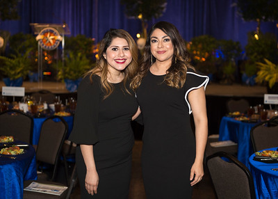 State of the City_Pasadena_TX_2019_034