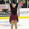 2014 State-wide Winter Games. Syracuse, NY. February 22, 2014.