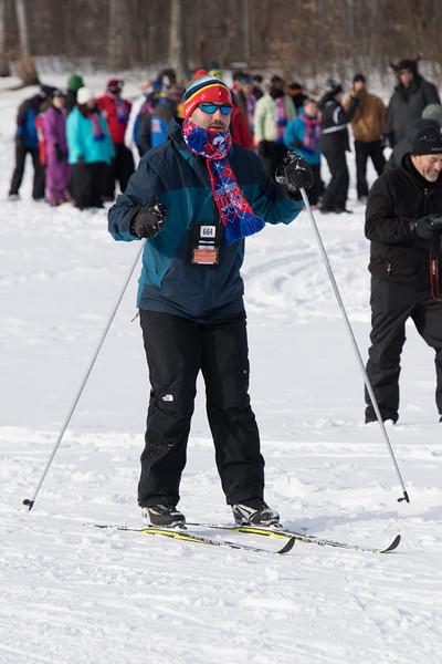 SONY Athletes participating in the 2016 Team USA Training Camp held at Killington Ski Resort. Killington, VT. December 13th to 15th, 2016.