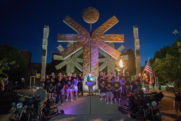 2016 Opening Ceremonies