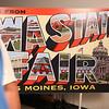 state fair-025