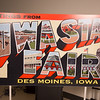 state fair-008-2