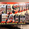 state fair-027