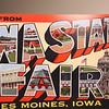 state fair-049