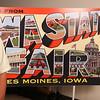 state fair-024