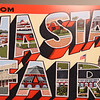 state fair-048
