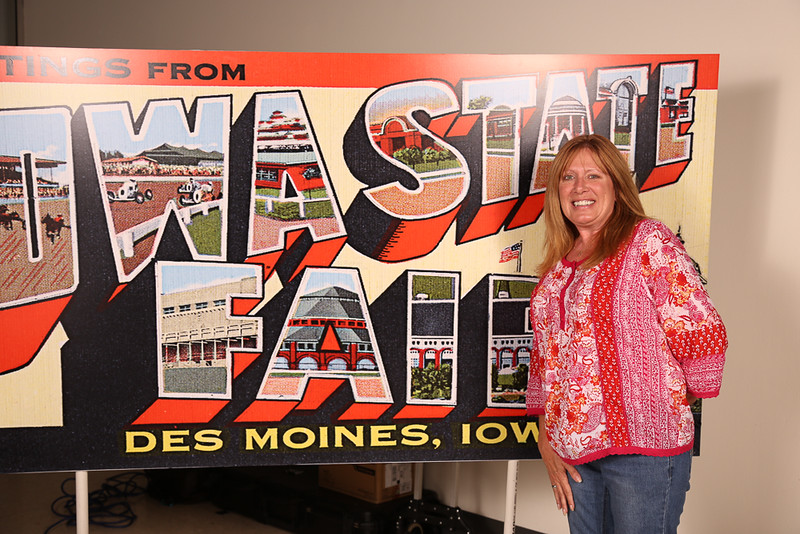state fair-032