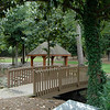 Fuquay Mineral Spring, North Carolina, 9-25-2011