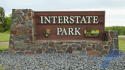 Interstate Park