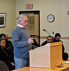 15.02.10 Public Hearing to Promote and Cultivate Hemp