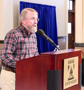 17.01.04 Maine Alliance for the Common Good Rally of Unity at State House