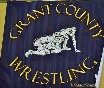 Grant Co.