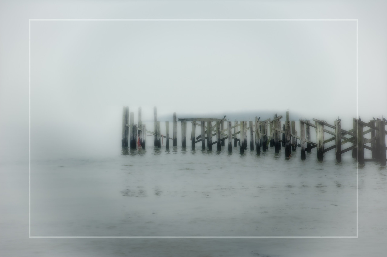 South Beach, Staten Island NY