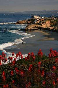 La Jolla, California