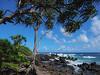 Beach near Hana