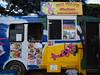 Big Shrimp Food Truck