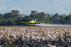 Cotton Crop Duster