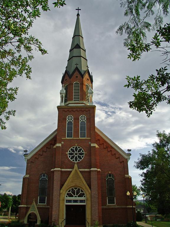Wabasha, Minnesota