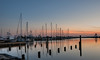 Longbeach Harbor-2