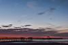 Longbeach Pier