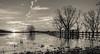 Sunrise_at_Ross_Barnette_Reservoir_Wildlife_Management_Area-Edit-2