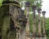 Ruins of Windsor
