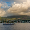 St. Kitts Harbor