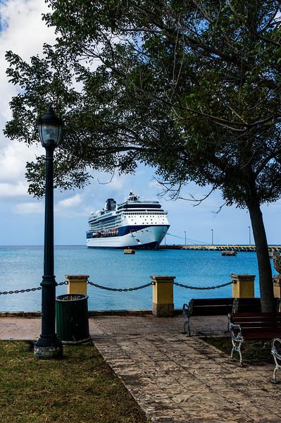 St. Croix; U.S. Virgin Islands