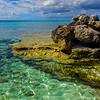 Pirincess Cays, Bahamas