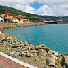 Cruise Terminal, St. Thomas, U.S. Virgin Islands