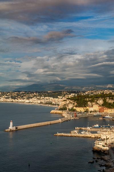 Nice, France