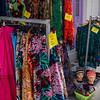 Street Shop, Mykonos, Greece