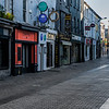 Galway Streets
