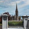 Bishop's Residence; Cobh, Ireland